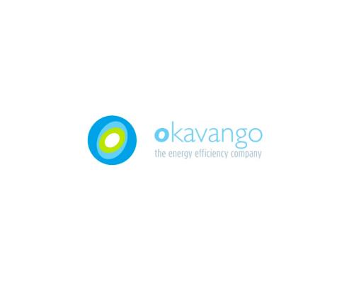 Okavango energy sur energy class factory - Cabinet de conseil en energie ...