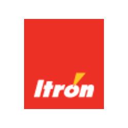 ITRON FRANCE