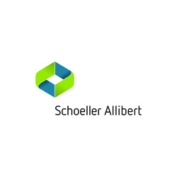 SCHOELLER ALLIBERT FRANCE