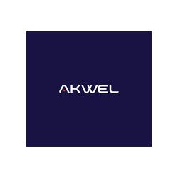 AKWEL